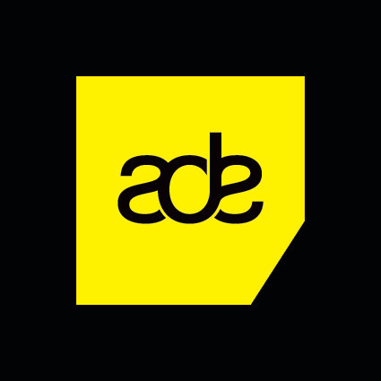 Amsterdam Dance Events